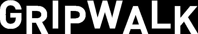 Gripwalk (typo)