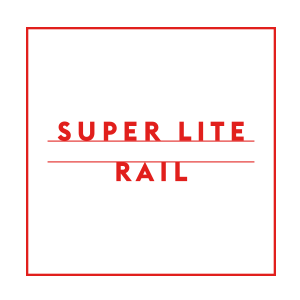 Super Lite Rail