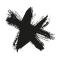 Drawn Cross